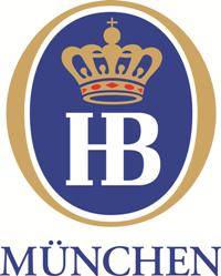Logo Hofbraeu Muenchen