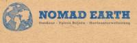nomadearth_Logo