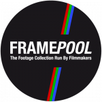 Framepool Footage Collection