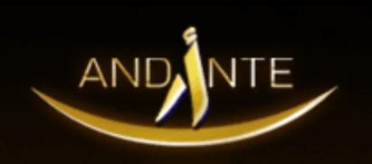Andante Studios