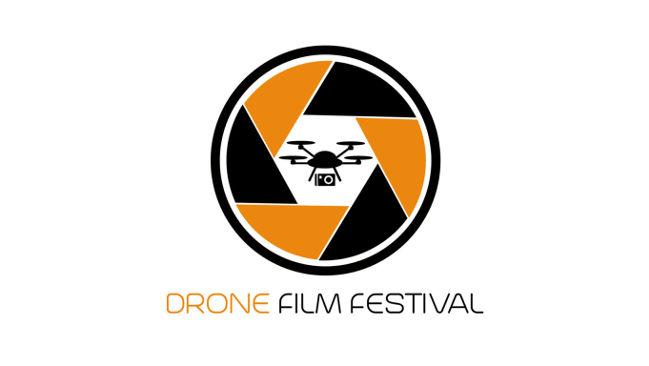 Aerovista gewinnt Drone Film Festival in Wroclaw